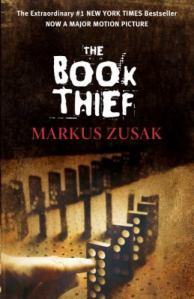 book thief1