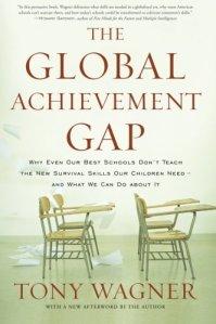 global achievement