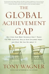 global achievement