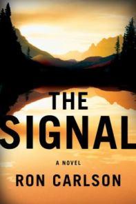 signal