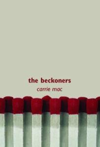 beckoners
