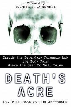 deaths acre