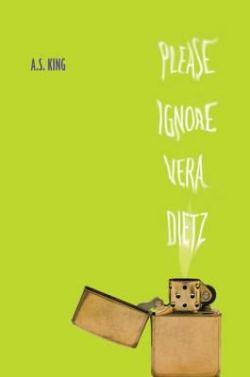 please ignore