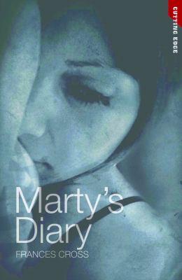 Marty's Diary