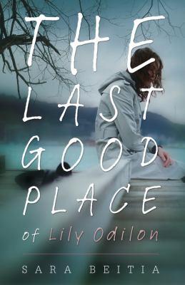 last good place