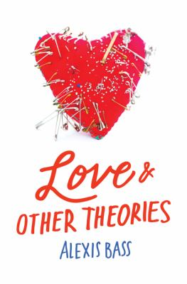 love theories