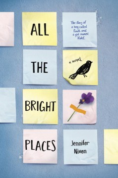 All Bright Places
