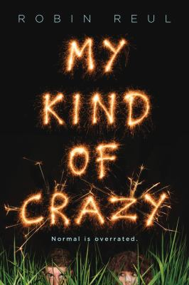 my-kind-of-crazy